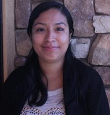 Maria Castaneda